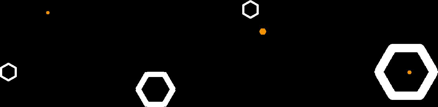 polygon